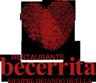 مطعم Becerrita