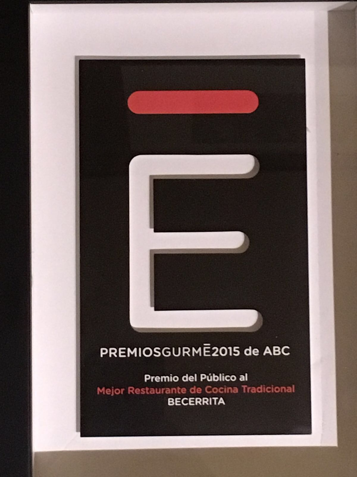 premios-gurme-2015-becerrita