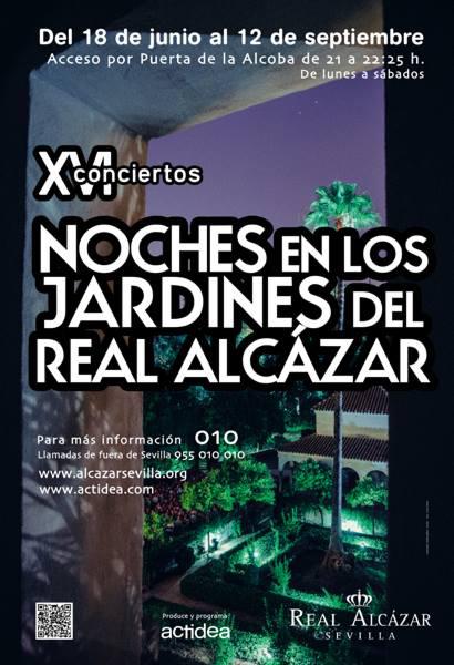 noches-jardines-alcazar-2015-cartel