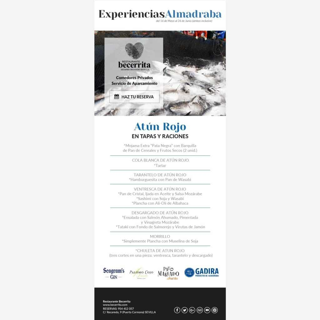 experiencia-almadraba2016-mailing
